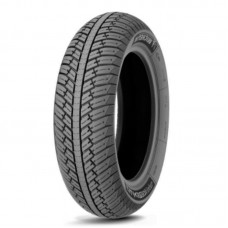 MICHELIN 3.50-10 CITY GRIP WINTER TYRE