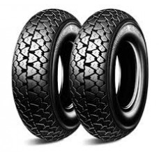 MICHELIN S83 3.50-10 X2 TYRE DEAL