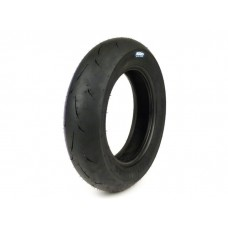 MITAS MC35 S RACER 100/90 x10 TYRE ,MEDIUM