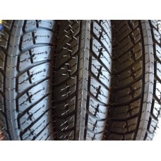 MICHELIN 3.50-10 CITY GRIP WINTER TYRE  X 3 TYRE DEAL