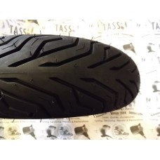 MICHELIN CITY GRIP 130/70-12 GTS REAR
