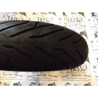 MICHELIN CITY GRIP 130/70-12  FRONT