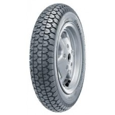 CONTINENTAL CLASSIC TYRE 3.50x10