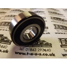 REAR HUB BEARING PX - SEALED