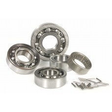 ENGINE BEARING SET PX125 150