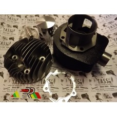 DR 177CC RACING CYL KIT