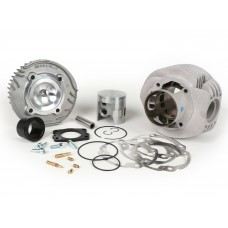 MALOSSI PX 177 MHR cylinder kit