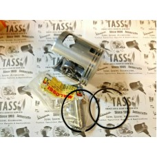 MALOSSI PX166 PISTON KIT 61.4