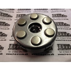 CLUTCH ASSEMBLEY STANDARD  PX EARLY . 21TEETH 3 PLATE