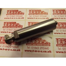 CRUCIFORM -GEAR SELECTOR SHAFT PX /T5/LML 2T