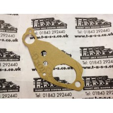 CARB/AIR BOX GASKET PX