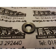 CRUCIFORM -GEAR SELECTOR SHAFT SPACER