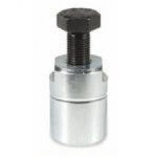 CLUTCH PULLER 26MM SMALL FRAME