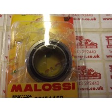FLYWHEEL SIDE BEARING PX MALOSSI