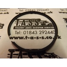 PISTON RING 52.5MM PX125.TOP  L SHAPED.