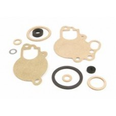 CARB GASKET SET VESPA DELL0RTO S1 20/24/26