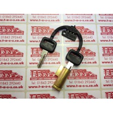 STEERING LOCK GS/SS SHORT TYPE