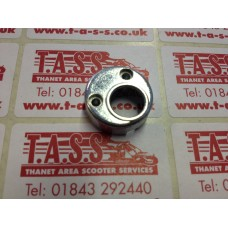 STEERING LOCK ROUND COVER PX