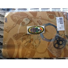 ENGINE GASKET SET PX200