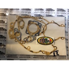 ENGINE GASKET SET SMALLFRAME