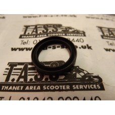 FRONT HUB OIL SEAL 20MM