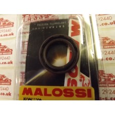 OIL SEAL CRANKSHAFT FLYWHEEL SIDE MALOSSI