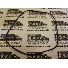 CLUTCH COVER O RING VESPA