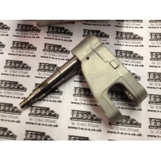 FORK LINK ASSEMBLY 20MM GENUINE PIAGGIO