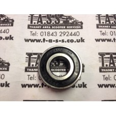 FRONT HUB BEARING  20MM AXLE