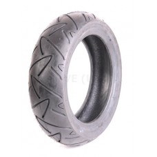 CONTINENTAL TWIST TYRE 120-70x12 - 58P