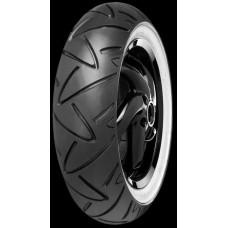 CONTINENTAL TWIST 110/70-12 Royal Alloy front