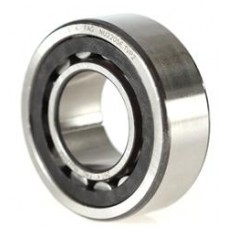 FLYWHEEL SIDE BEARING GP TYPE- HIGH LOAD FAG
