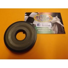 CLUTCH SIDE OIL SEAL EARLY VESPA VBB/GS ETC