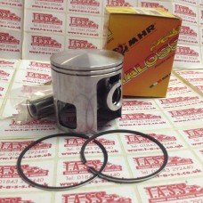 MALOSSI T5 172 PISTON KIT