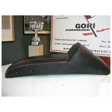 GORI SPORT RACING SEAT- LIFT UP