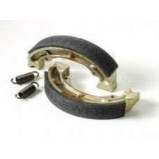 BRAKE SHOES-GP