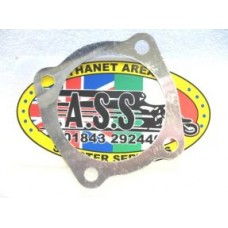 200 HEAD GASKET .5MM SX/GP/TV200