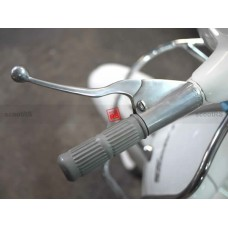 CLUTCH LEVER -MATCHES HYDRAULIC FRONT BRAKE