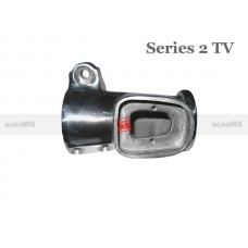 MASTER CYLINDER SWITCH HOUSING TV2/S2