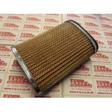 AIR FILTER  SERIES 3 /GP INDIAN TYPE