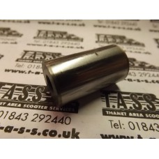 BIG END PIN 22.9MM GP