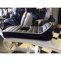 ANCILLOTTI CAFE RACER SPORT SEAT