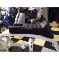 SNETTERLOTTI RACE SEAT