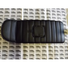 CAFE RACER SPORT SEAT without pull out pad