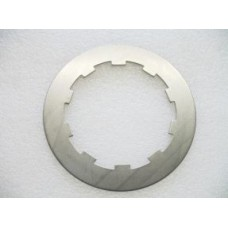 1.2MM METAL SLIPPER PLATES