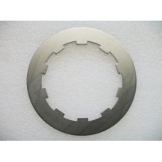 1.5MM METAL SLIPPER PLATES STD. FITMENT