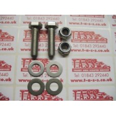 STAND BOLT KIT S2/3