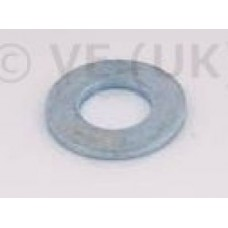 FRONT AXLE INNER WASHER