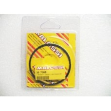 MALOSSI 210 PISTON RINGS