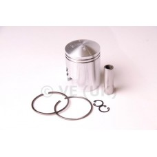 150 PISTON ASSEMBLY METEOR 58.6mm